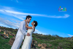 Beach-weddings-250.jpg