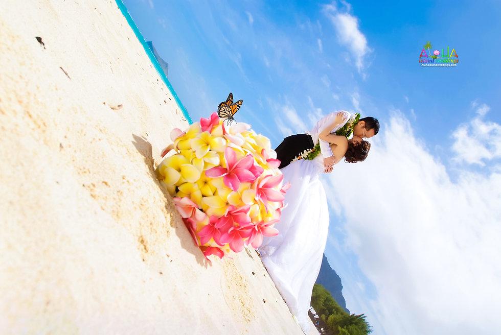 Japanese-Hawaiian-wedding-121q.jpg