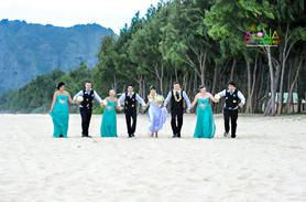 Hawaii wedding-J&R-wedding photos-256.jp