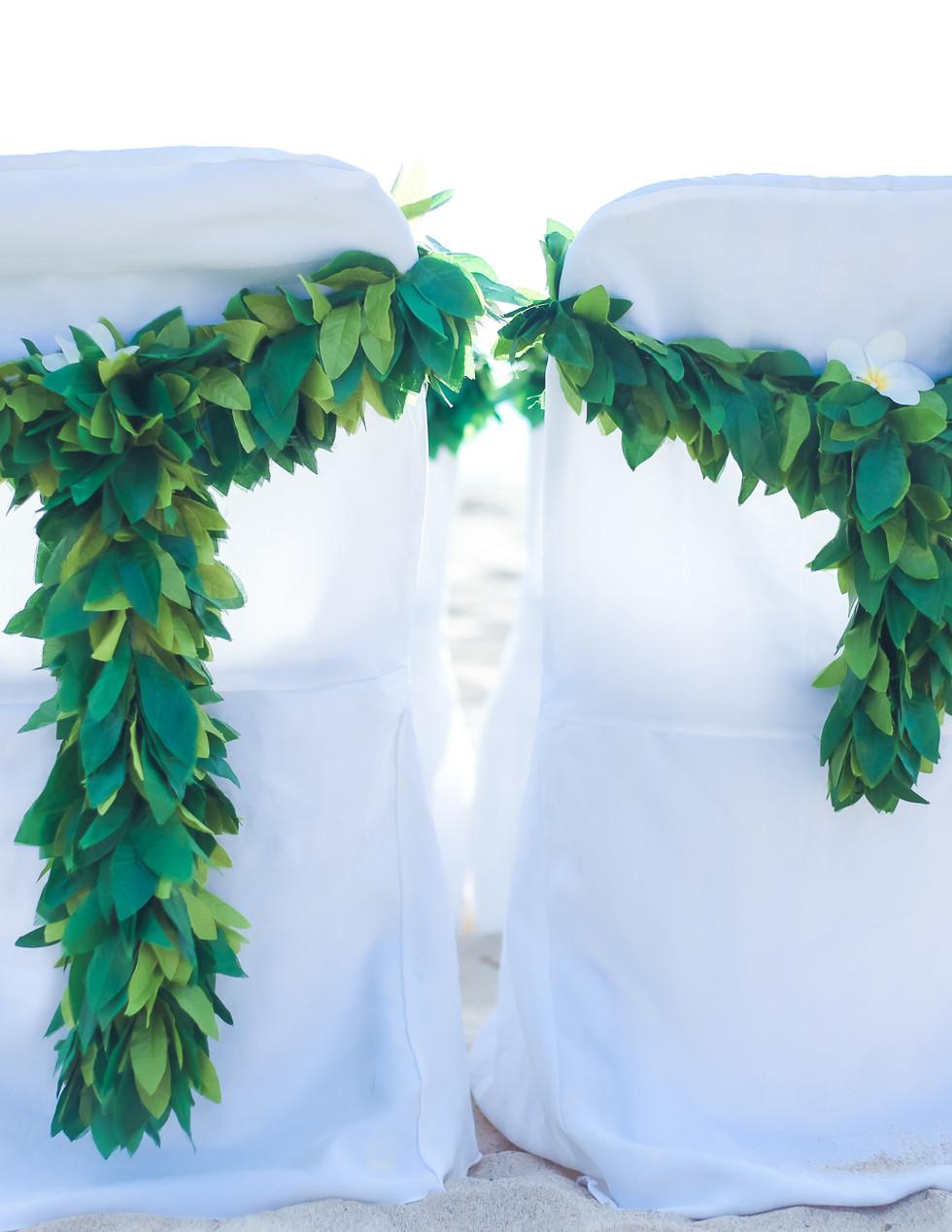 Makua-wedding-picture-24.jpg