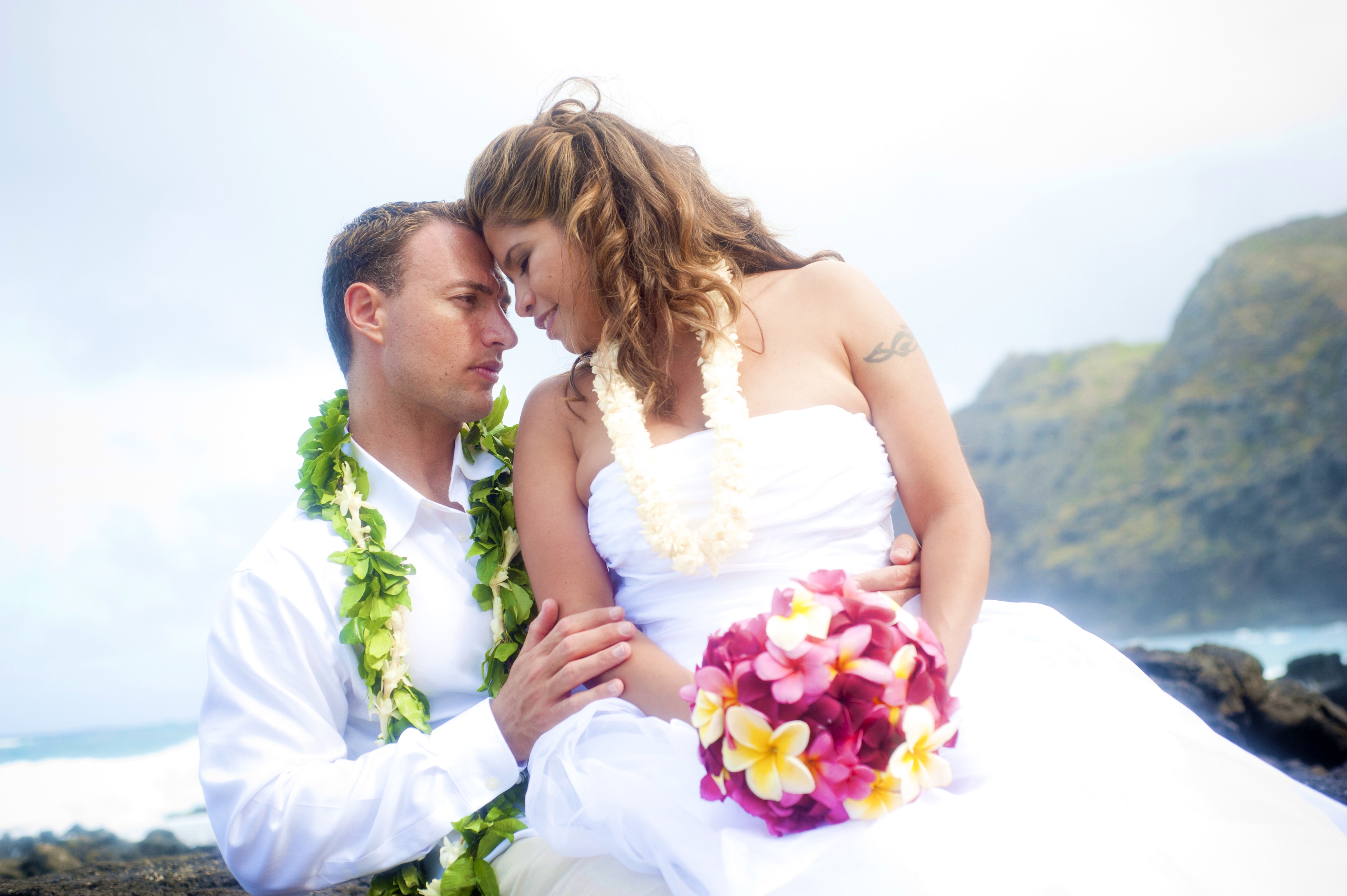 WeddingMakapuu468