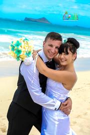 Hawaii wedding-J&R-wedding photos-321.jp