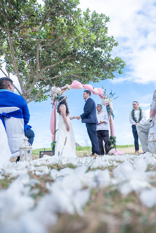 Honolulu-wedding-G&S-wedding-ceremony-50