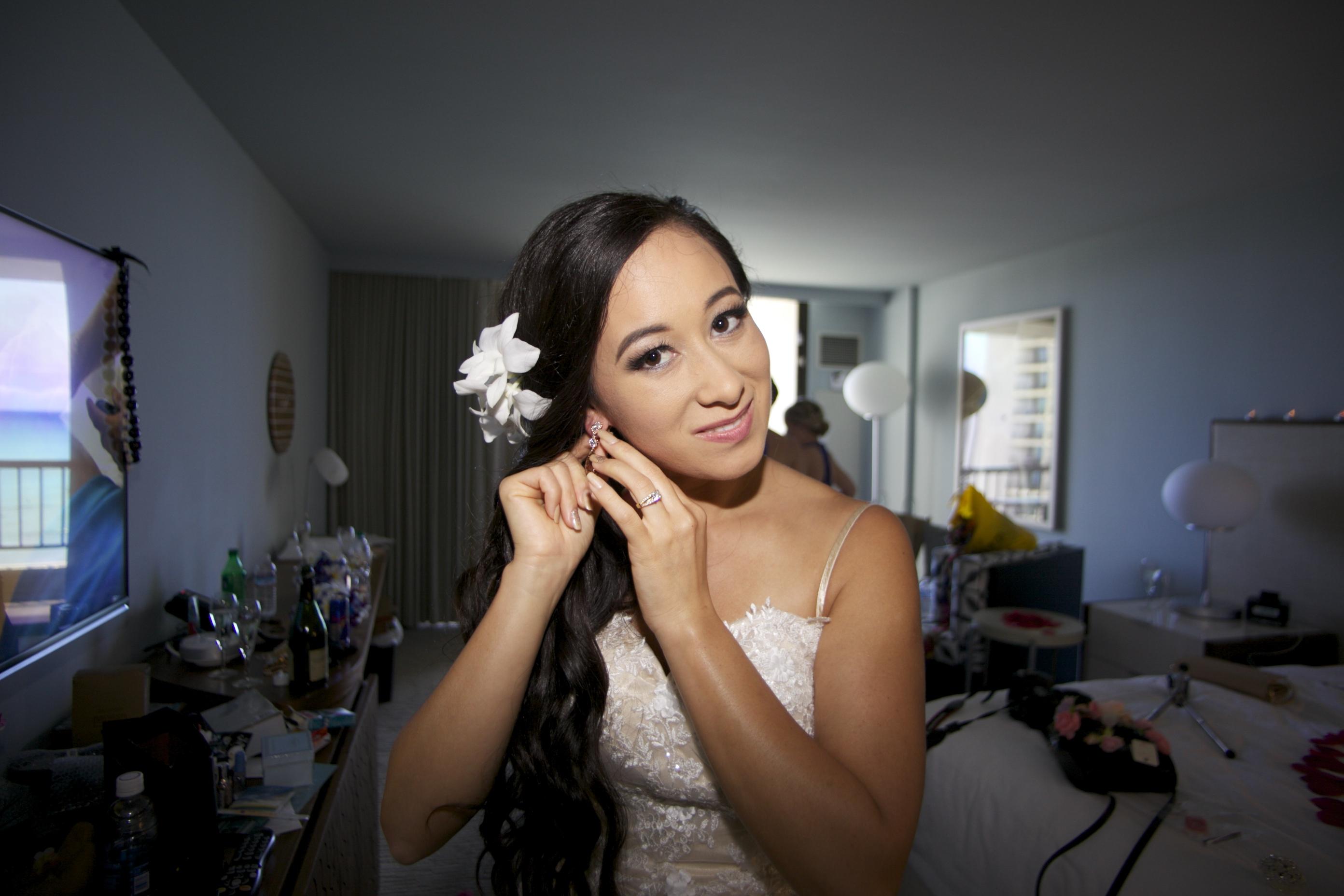 Pre Wedding Picture1-696