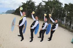 Alohaislandweddings.com- Wedding Picture in Hawaii-12