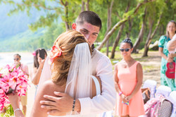 hawaii wedding ceremony -19