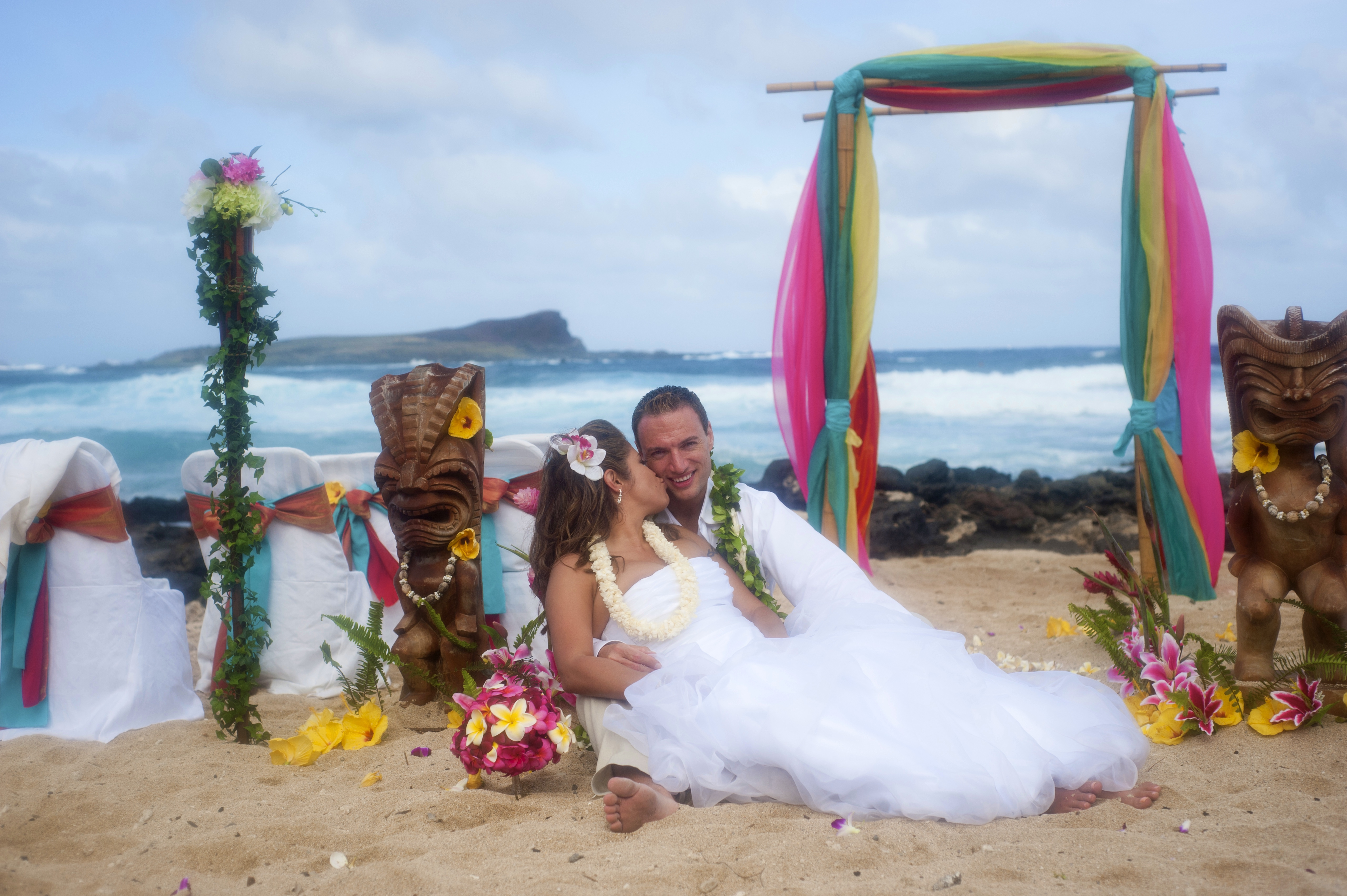 WeddingMakapuu495