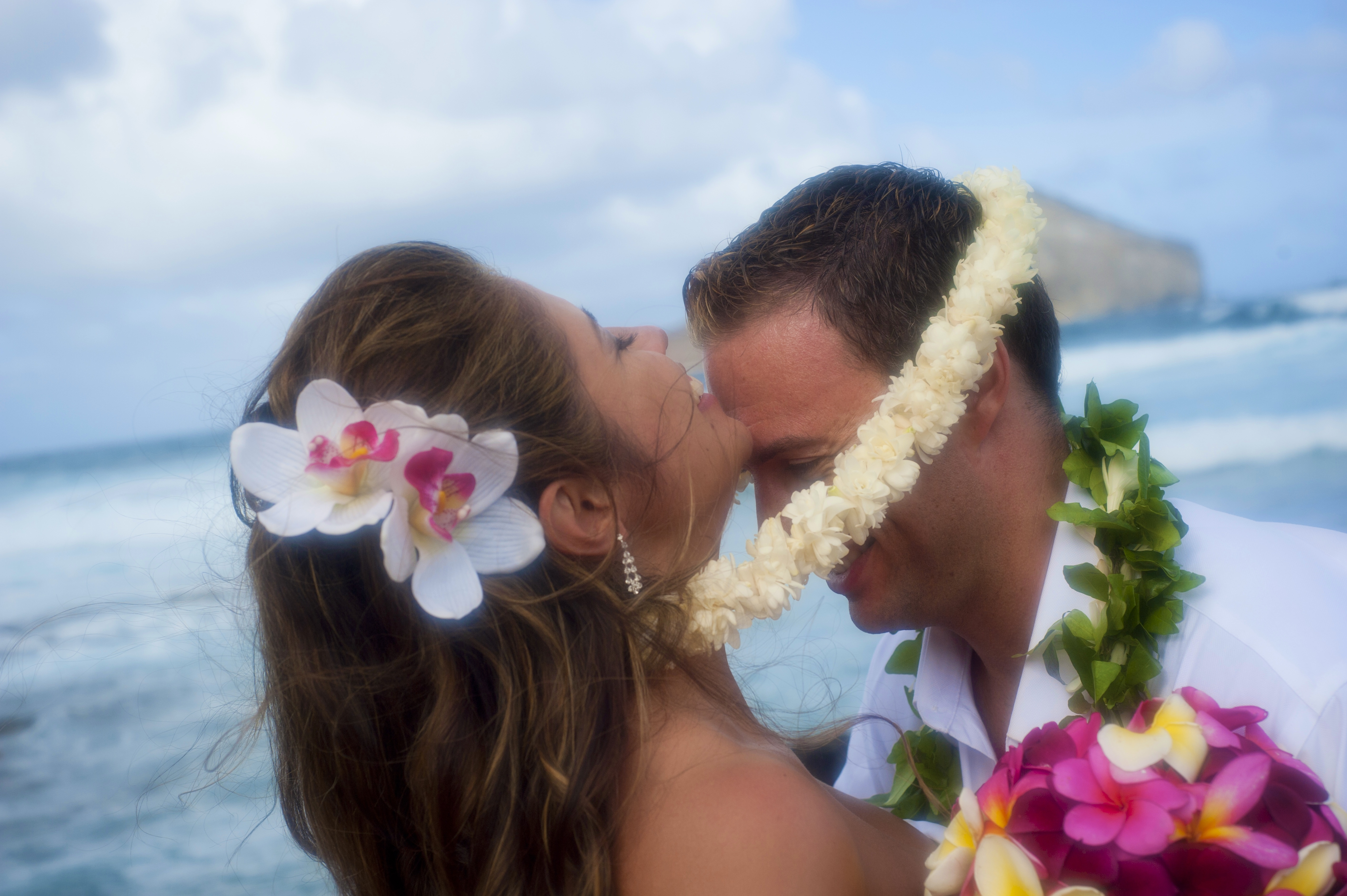 WeddingMakapuu442