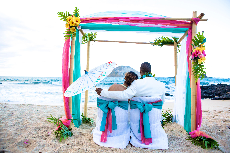 Alohaislandweddings.com- Ohana Oahu wedding-47