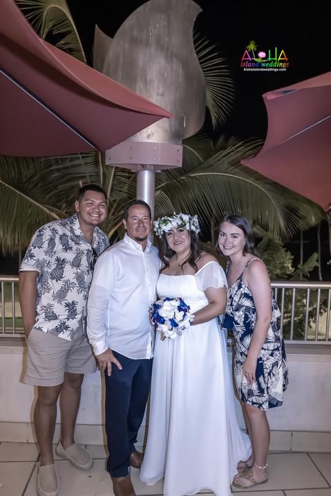 Honolulu-weddings-4-124.jpg