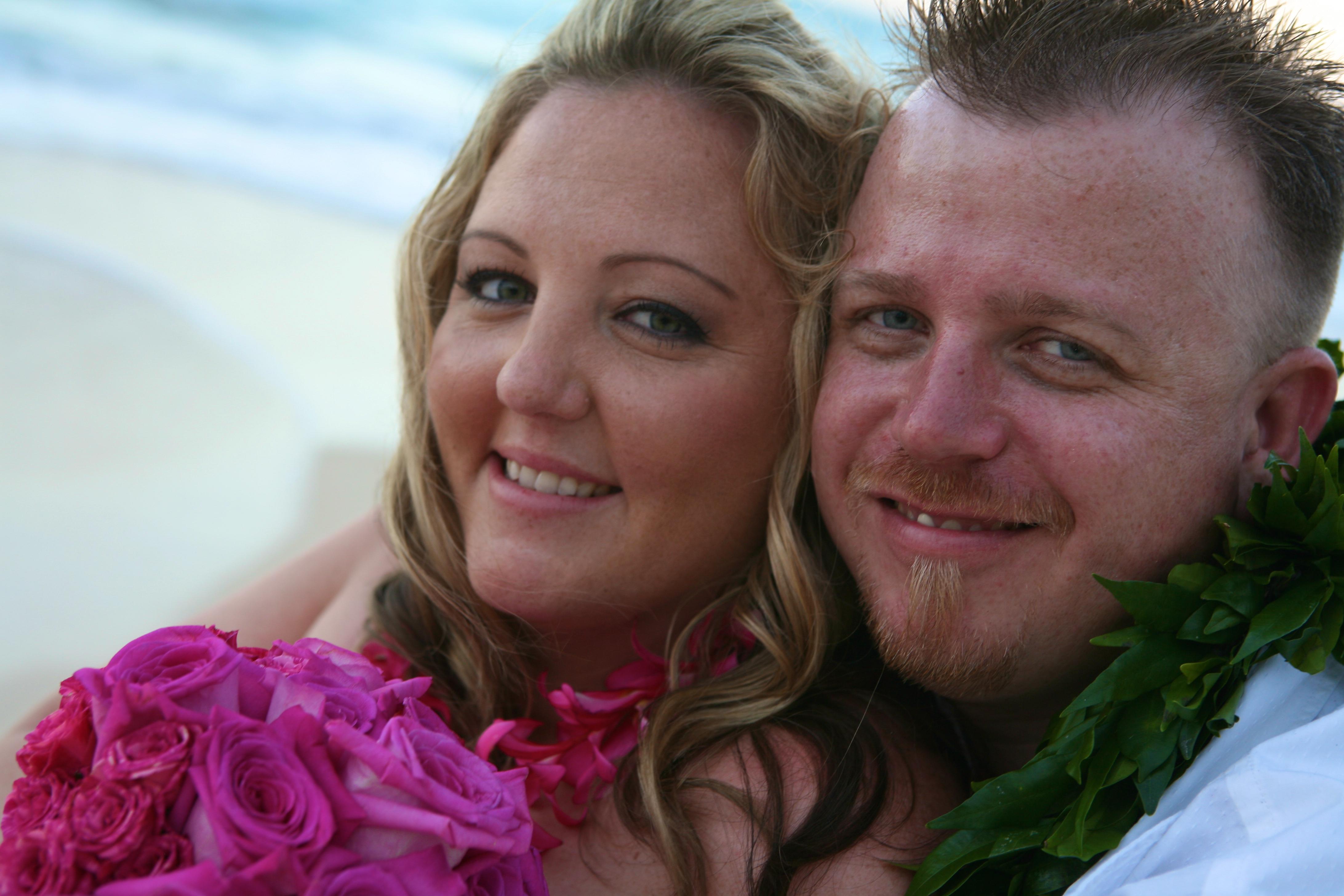 Weddings in Hawaii-53