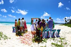 Hawaii Weddings-30