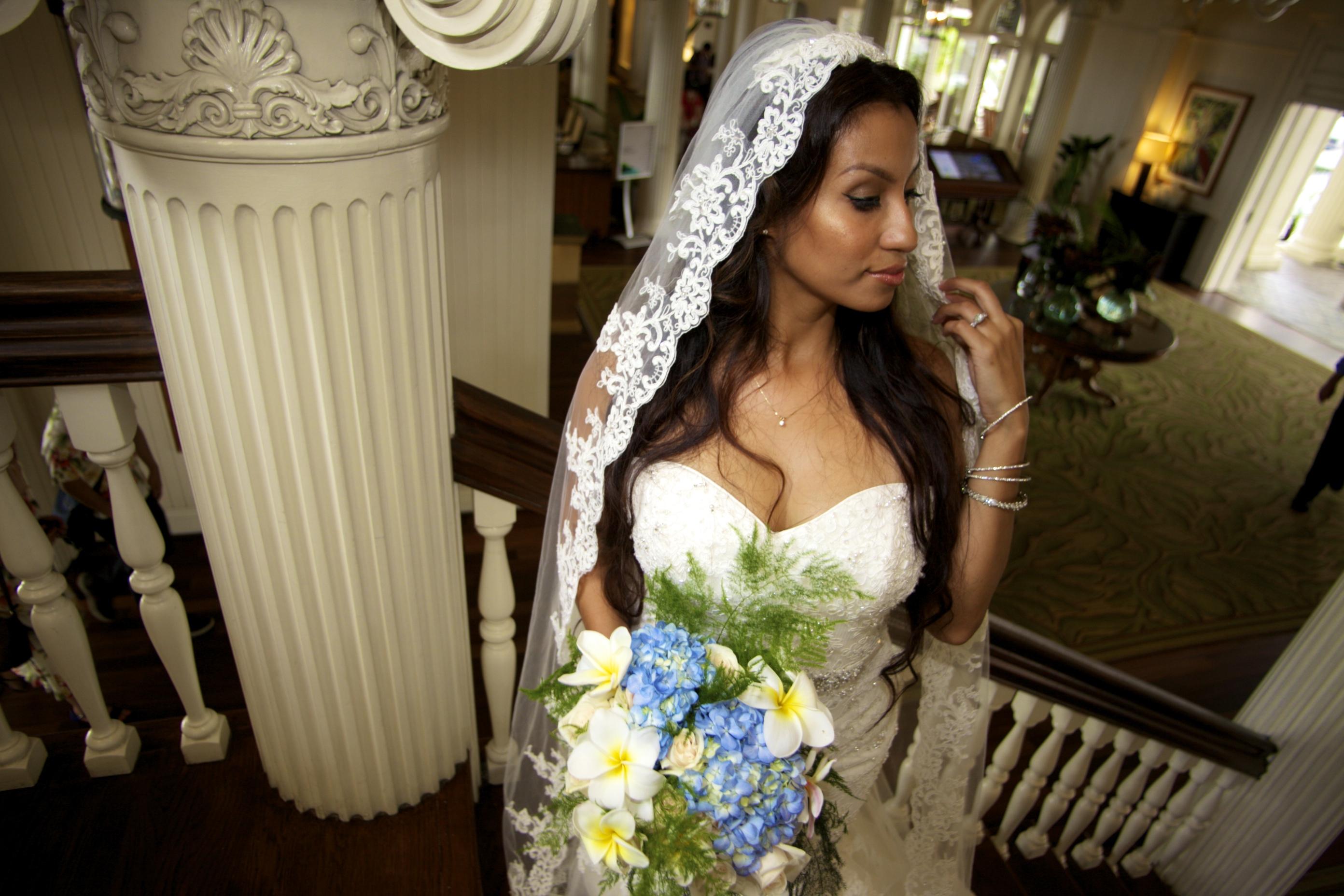 Pre Wedding1-410
