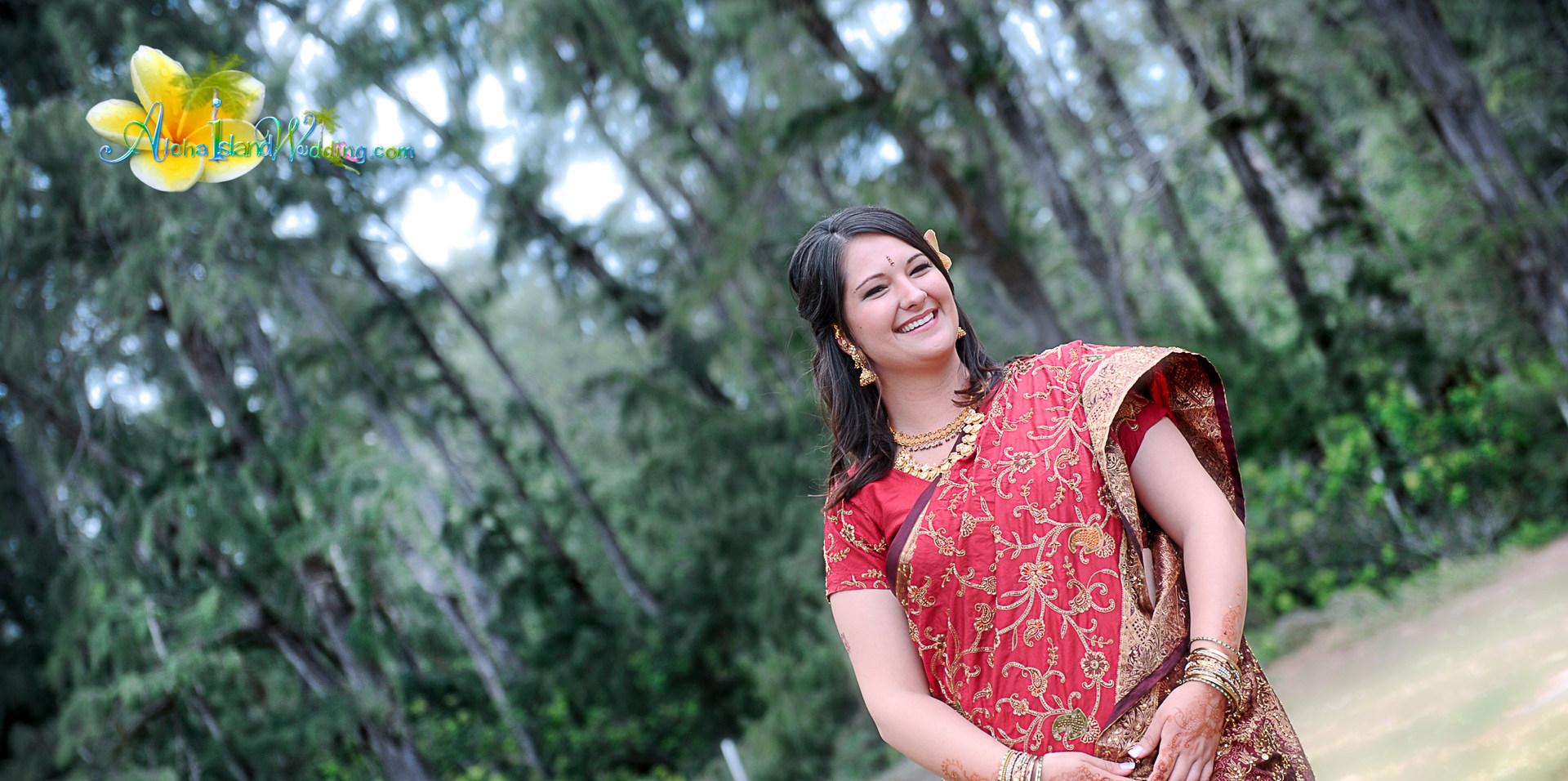 Indian wedding ceremony in hawaii-4.jpg