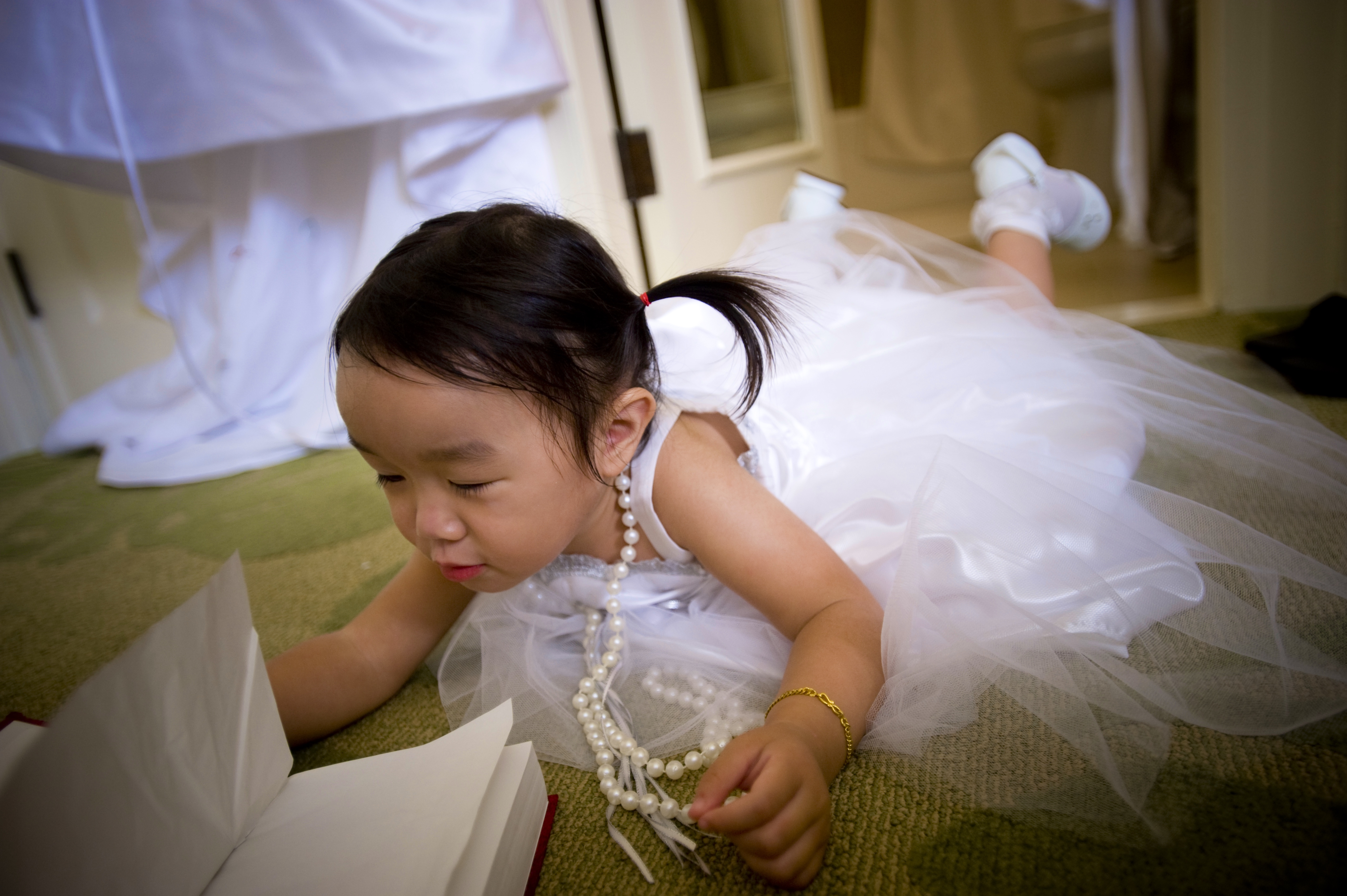 Leleng and Jack's Wedding 9