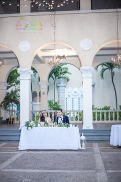 Honolulu-wedding-G&S-wedding-reception-8
