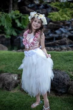 C&B-Wedding-Picture-Hawaii-wedding-2-249