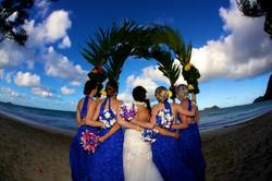 Ceremony Picture1-61