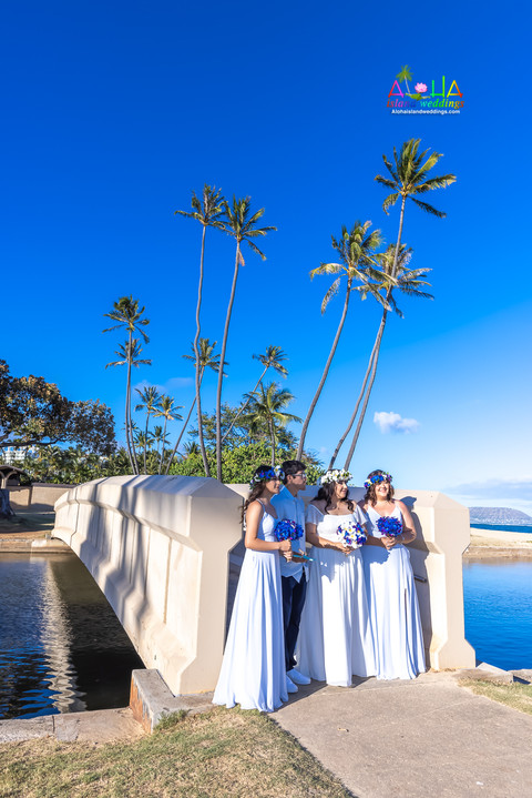 Honolulu-weddings-4-14.jpg