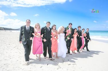 H&T-waimanalo-beach-weddings-1-46.jpg