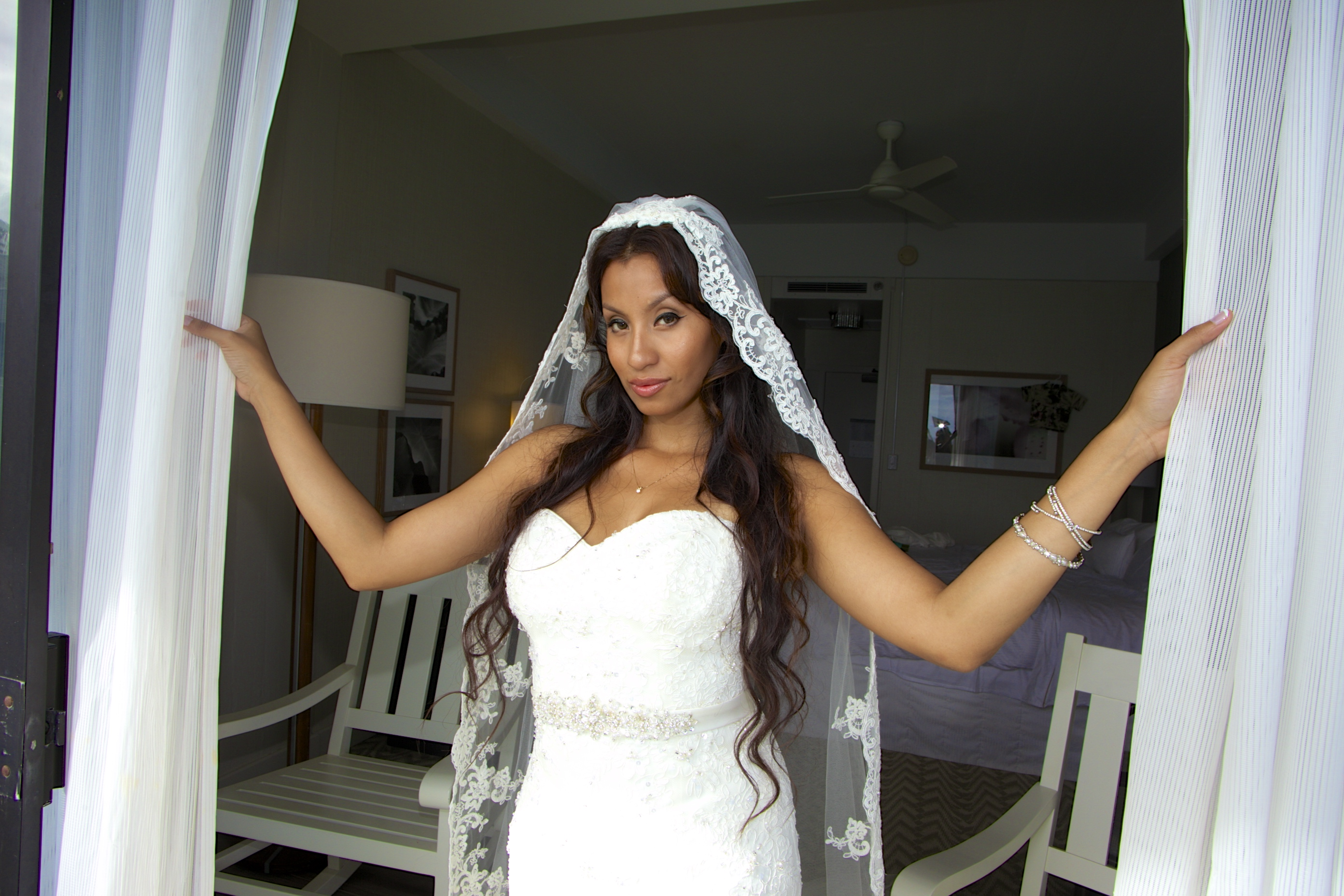 Pre Wedding1-292