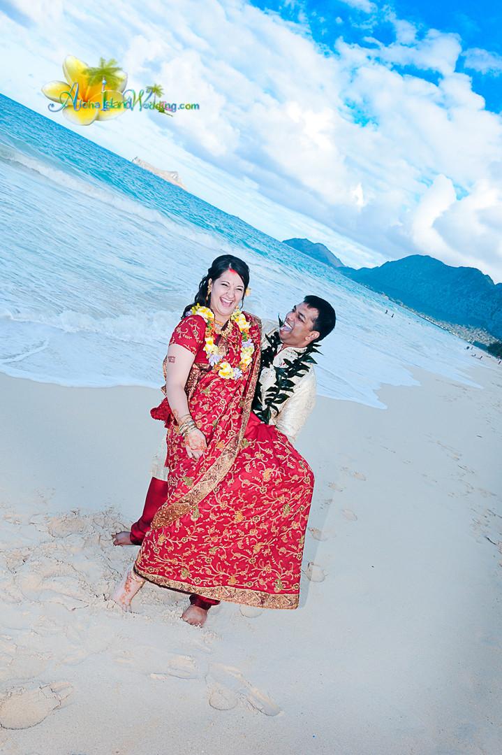Indian wedding ceremony in hawaii-278.jp