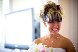 Pre Wedding in Hawaii-1