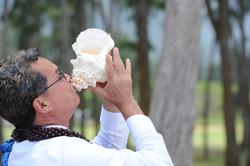 Alohaislandweddings.com- Hawaiian wedding in hawaii-54