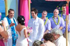 Beach-weddings-33.jpg