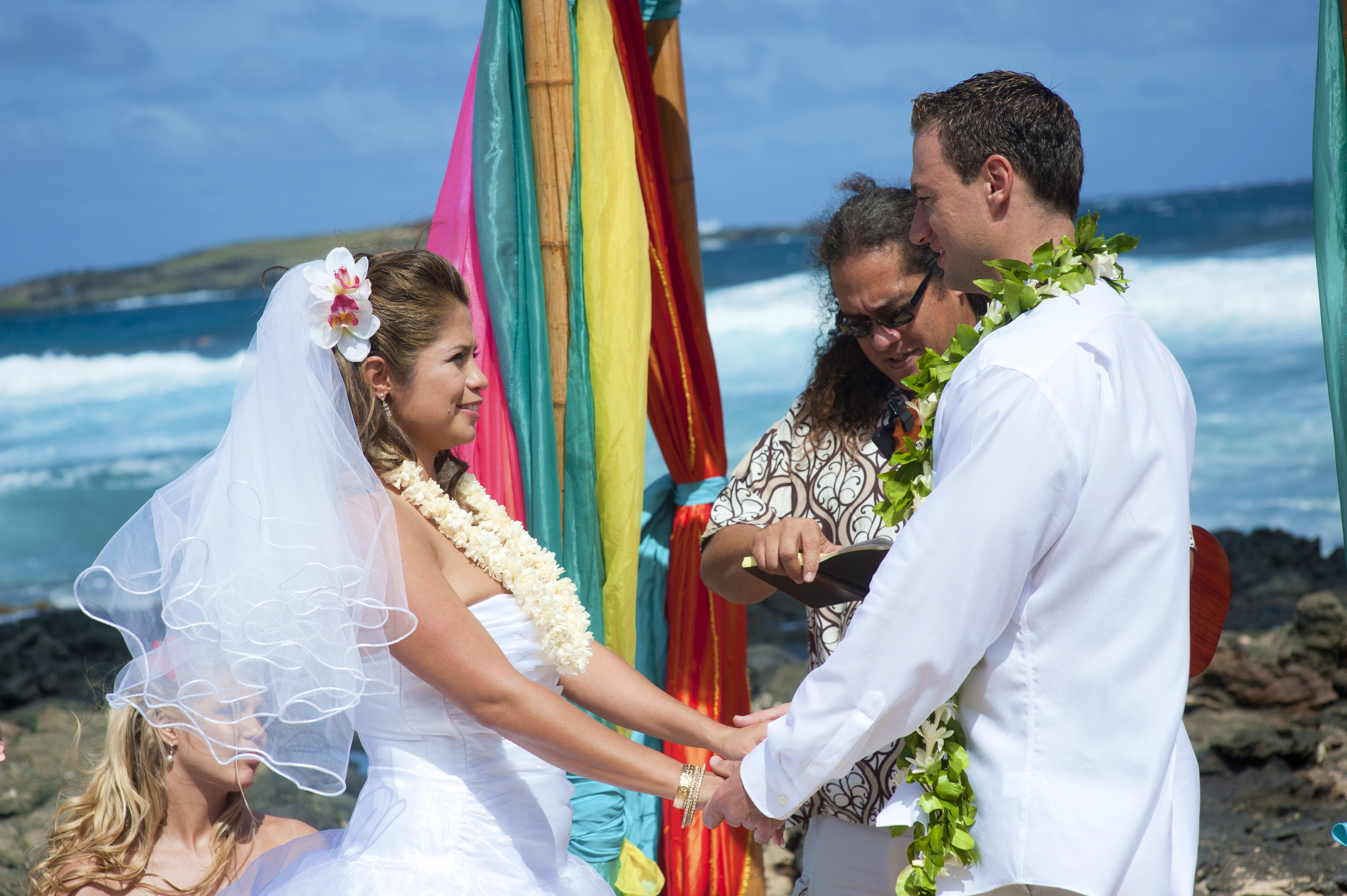 WeddingMakapuu165