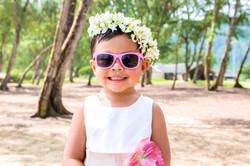 hawaii wedding ceremony -11