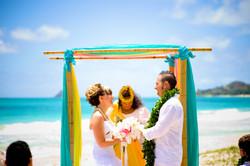 Hawaii Weddings-9