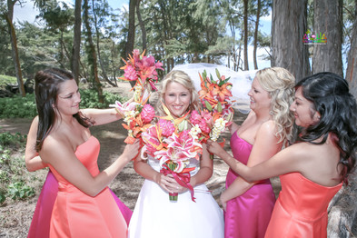H&T-waimanalo-beach-weddings-1-10.jpg