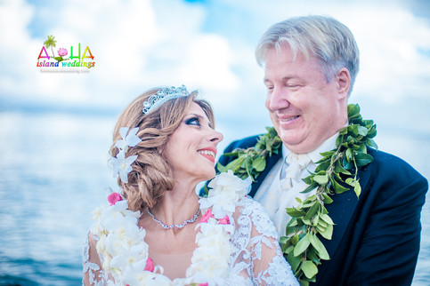 Wedding-picture-vow-renewal-14-year-168.