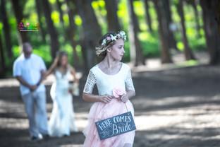 Hawaii-weddings-KK-1-29.jpg