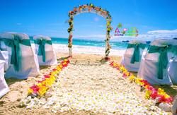 Japanese Wedding On Oahu - alohaislandweddings.com-114
