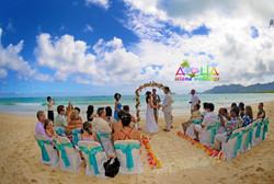 Japanese Wedding On Oahu - alohaislandweddings.com-42