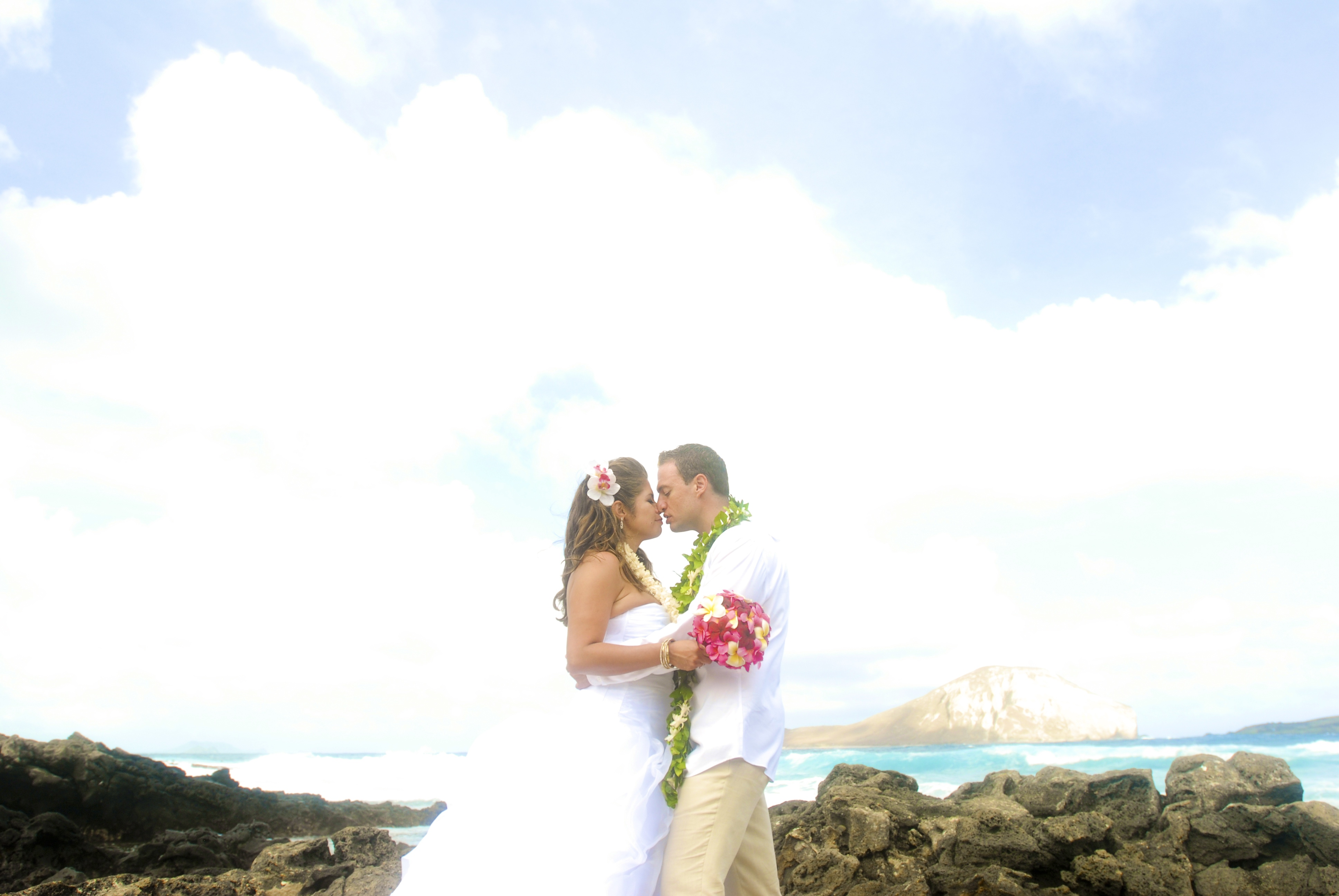 WeddingMakapuu439