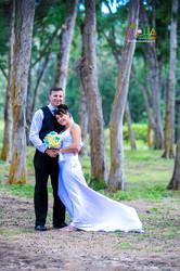 Hawaii wedding-J&R-wedding photos-374.jp