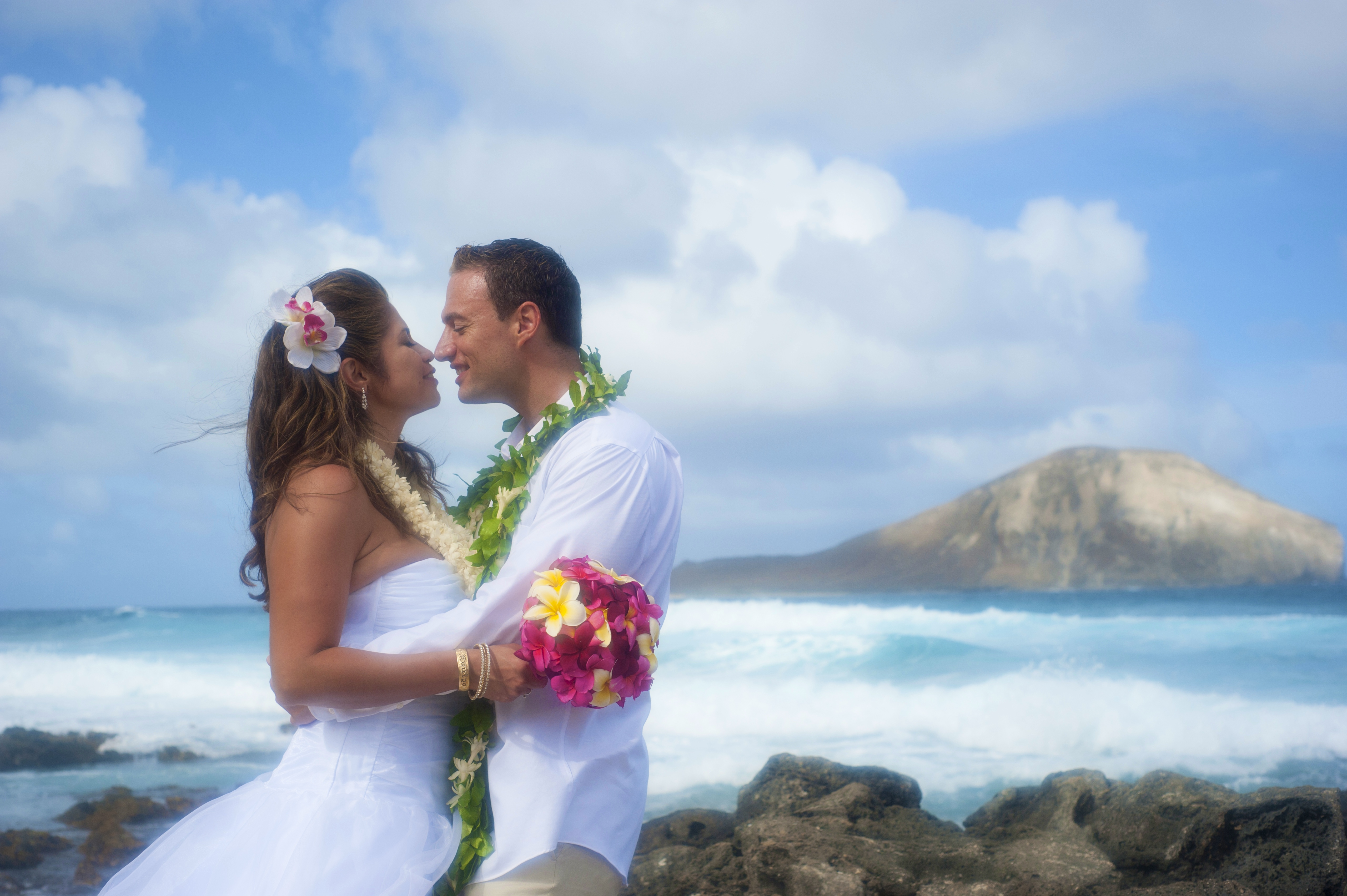 WeddingMakapuu436
