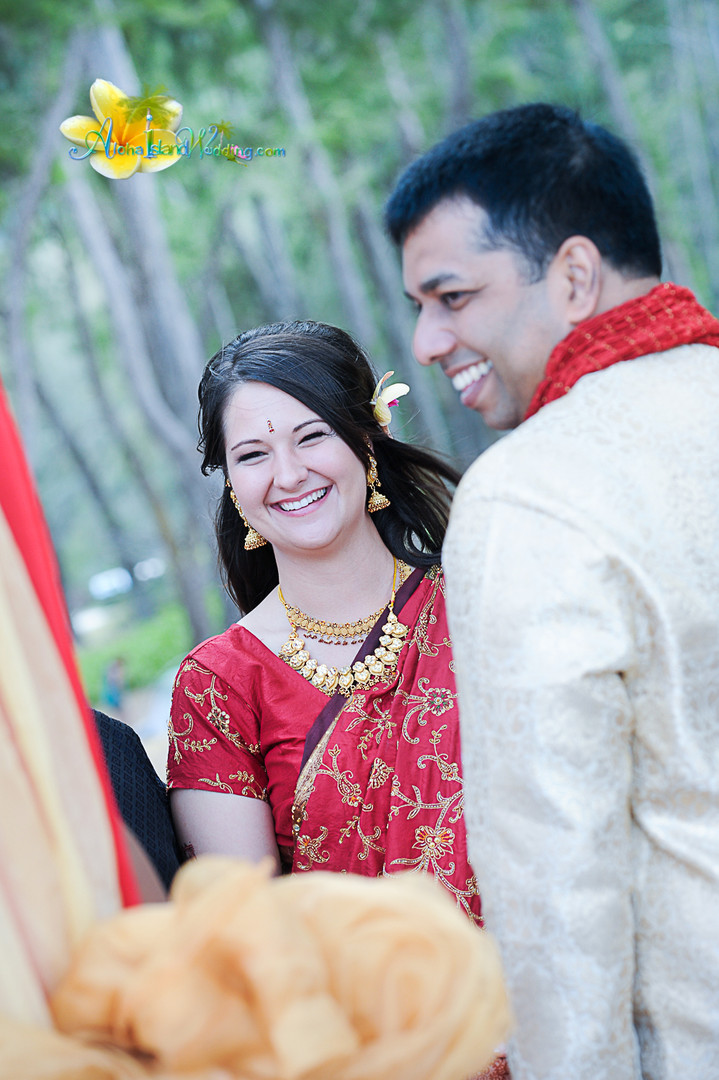 Indian wedding ceremony in hawaii-69.jpg