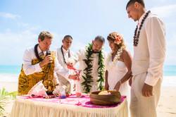 hawaii wedding ceremony -51