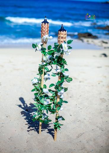 Sand-ceremony-dion-3.jpg