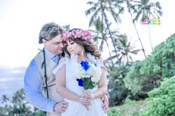 Waialae beach wedding-66