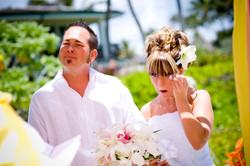 Hawaii Weddings-1