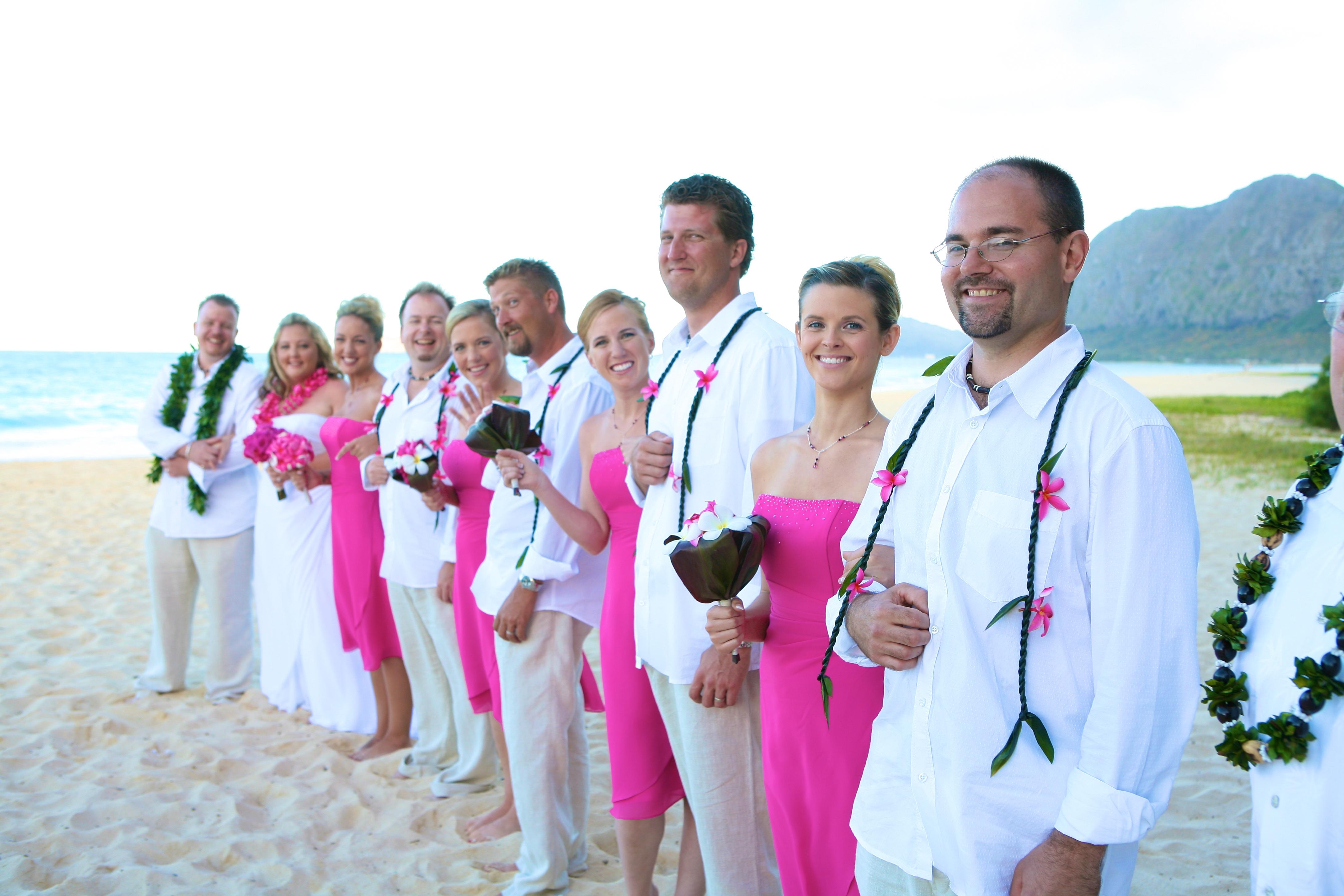 Weddings in Hawaii-39