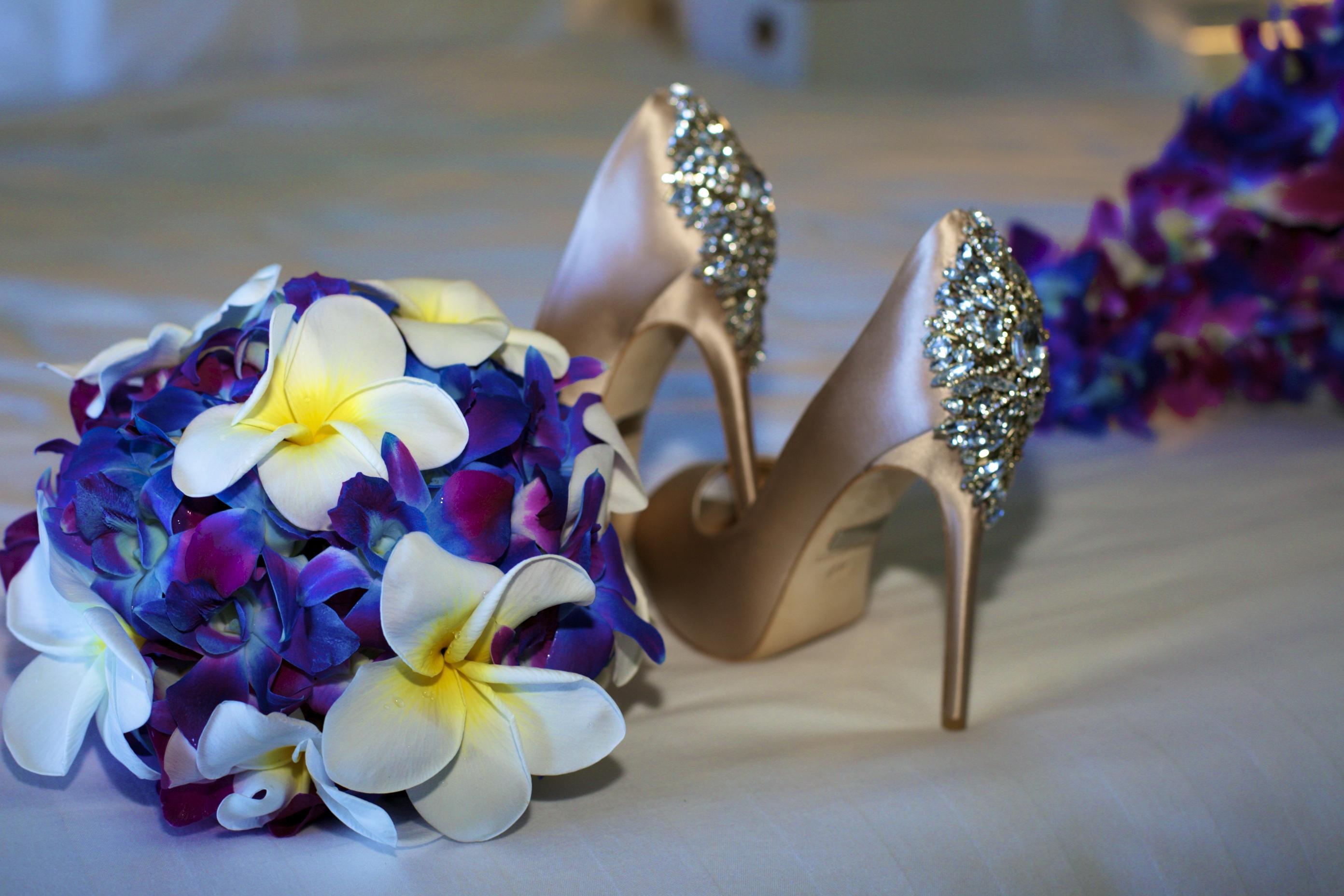 Pre Wedding Picture1-51
