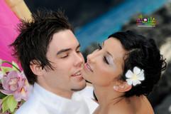 Beach-weddings.jpg