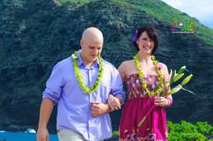Beach-weddings-21.jpg