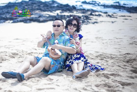 Hawaii-beach-ceremony-1-35.jpg